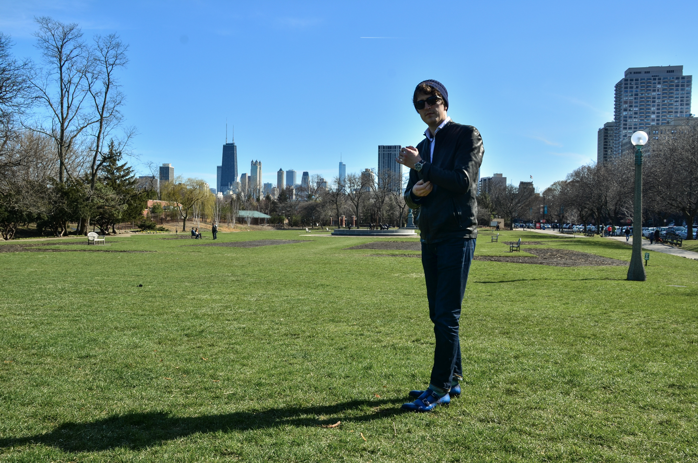 Chicago Andres Sendra (33 of 34).jpg