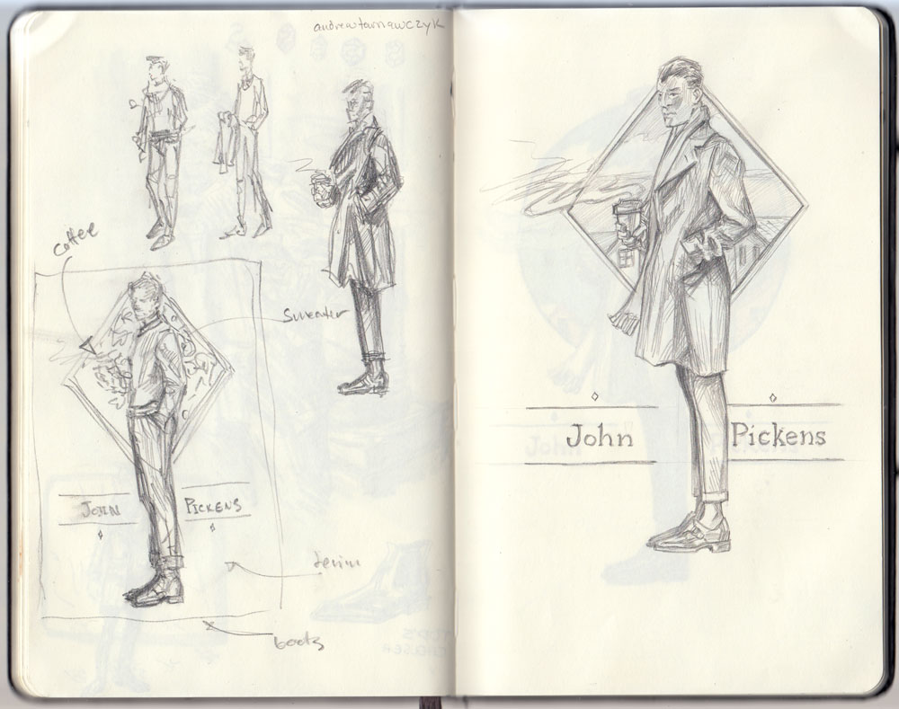 John-Pickens-Autumn-2016-Sketch.jpg