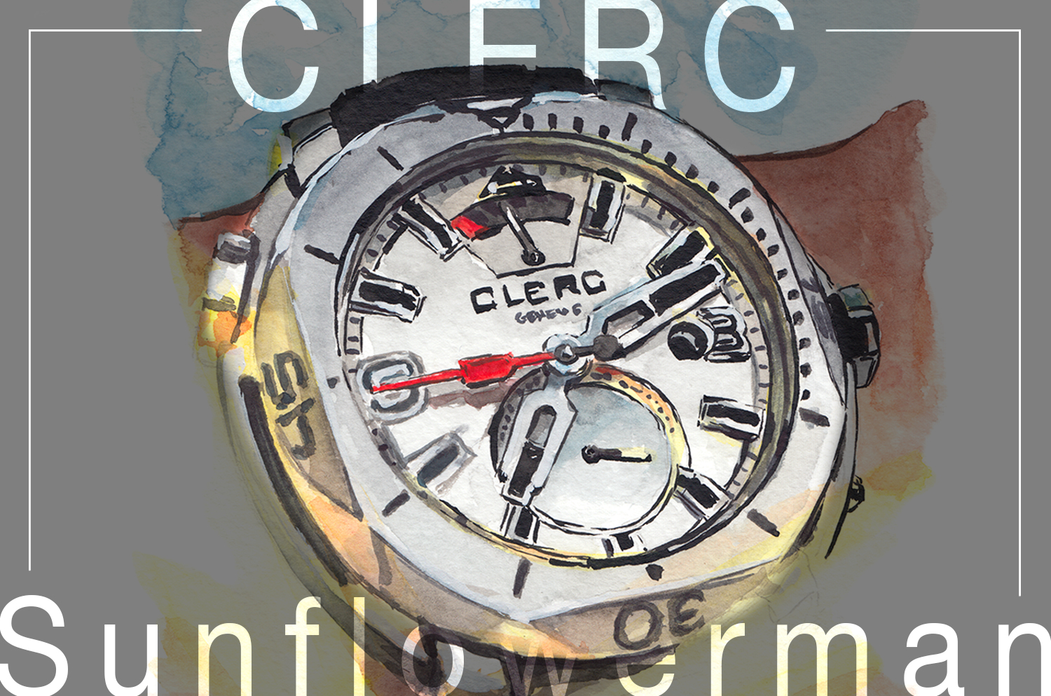 Clerc-Promo.png