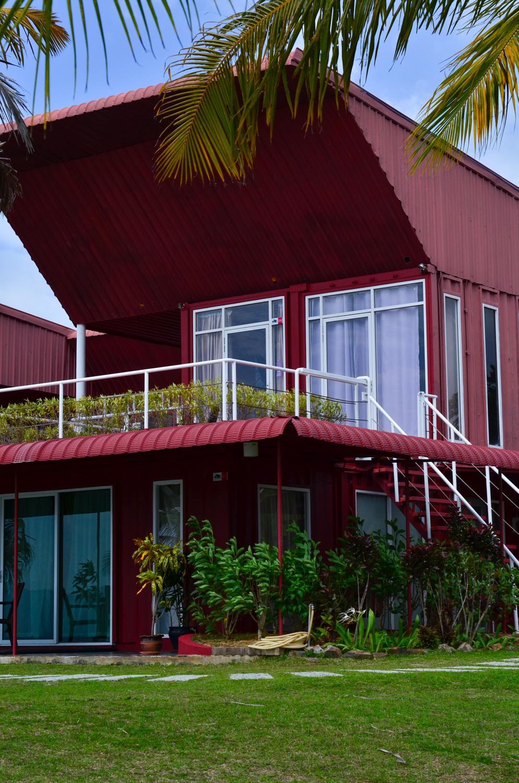 Ocean Residence (11 of 12).jpg
