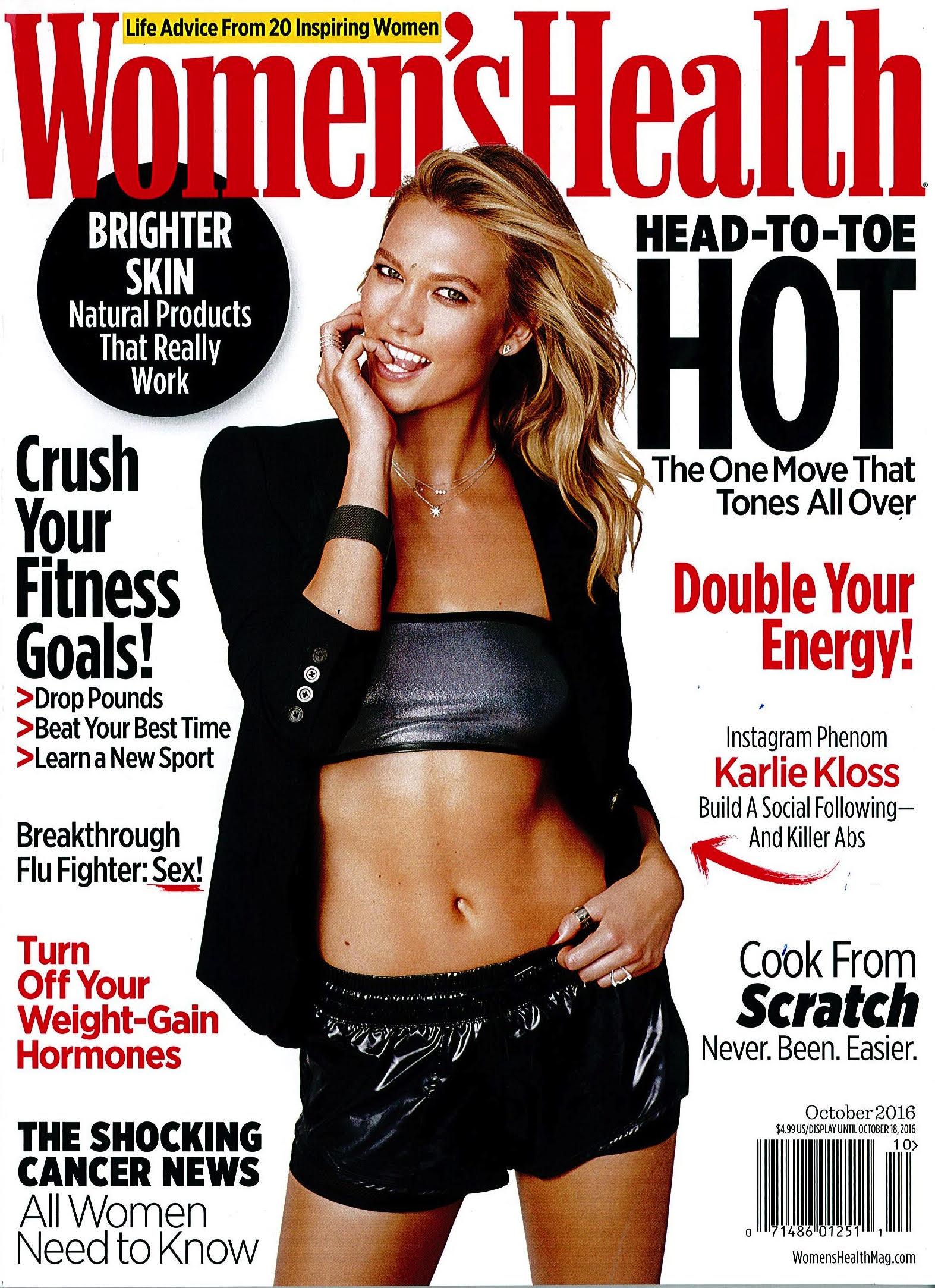 Women's Health Magazine Cover.jpg