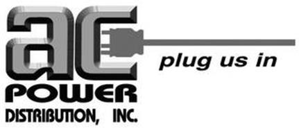 ac-power-distribution-inc-plug-us-in-87649752.jpg