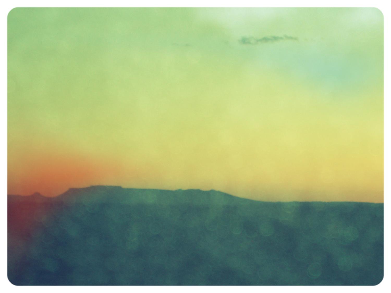 Big Bend Sunrise.png