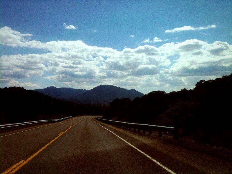 Copy of Road to Ruidoso.jpg