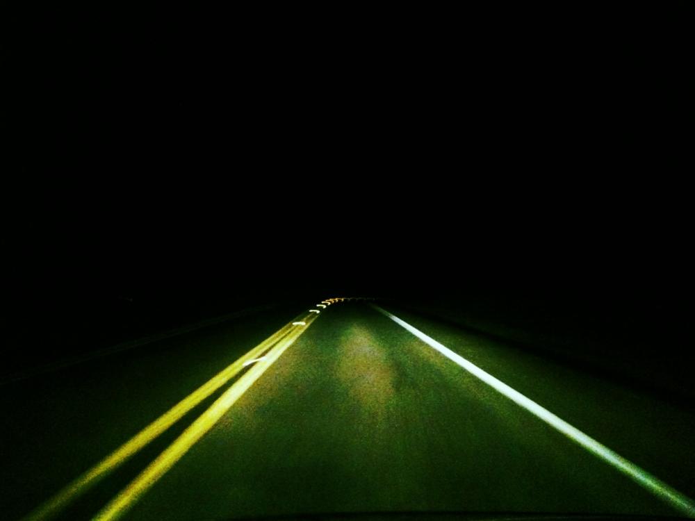 Copy of Yellow Green Road.jpg