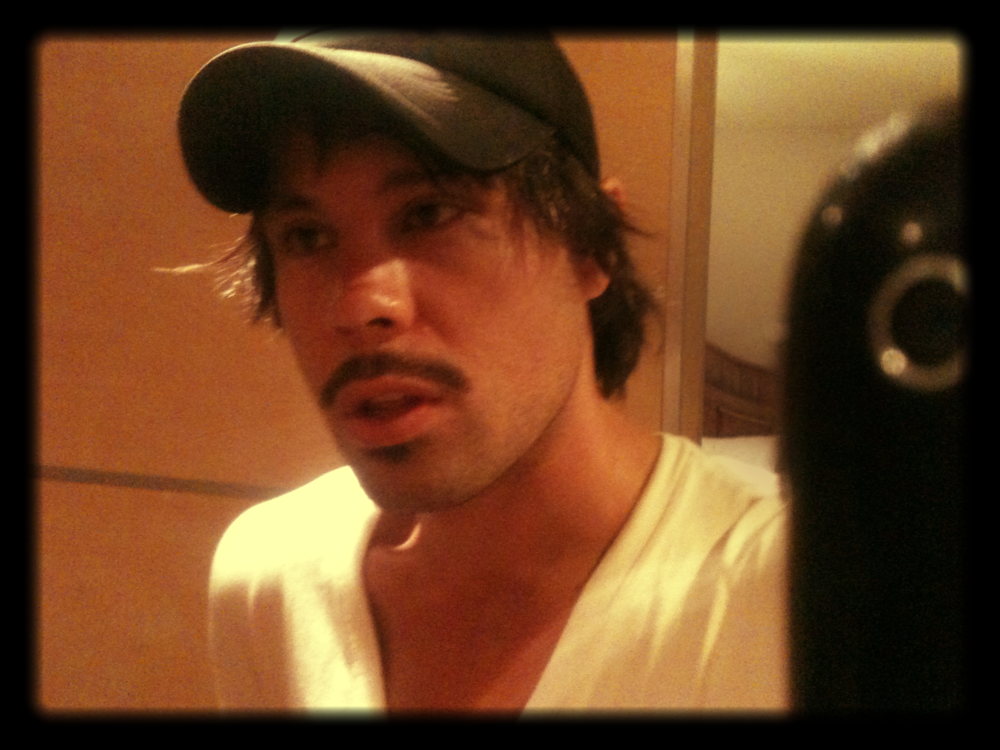 Selfie w Mustache.png
