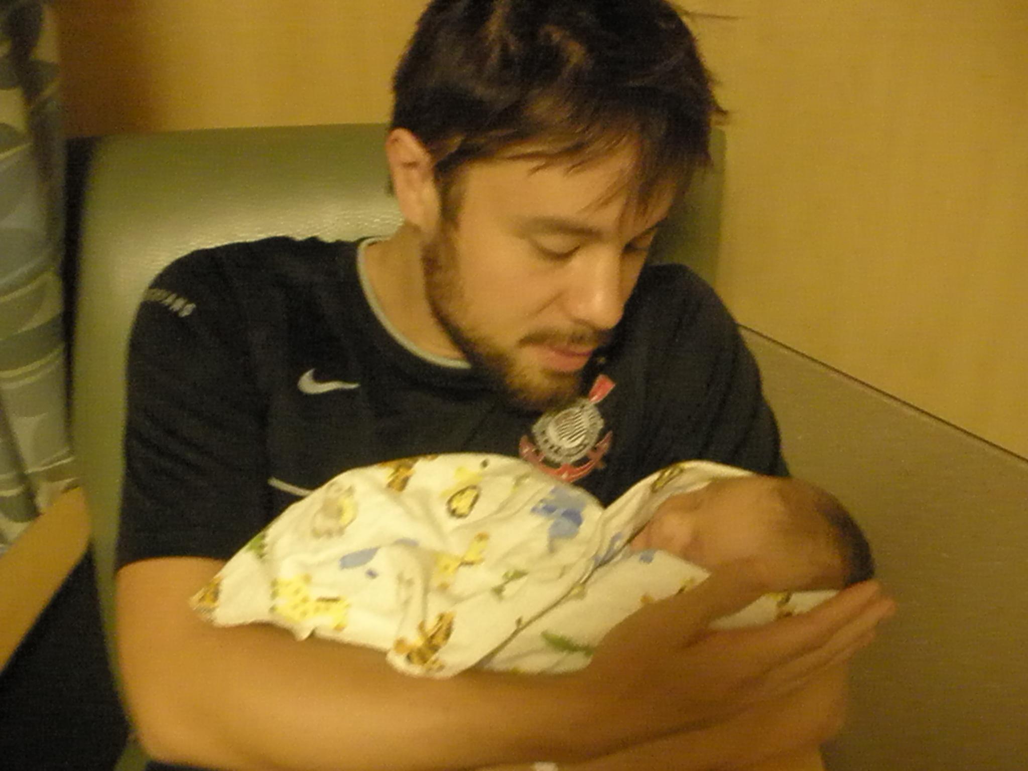 Nascimento Luca Owen November 385.JPG