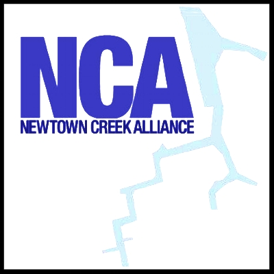 NCA1 (2).jpg