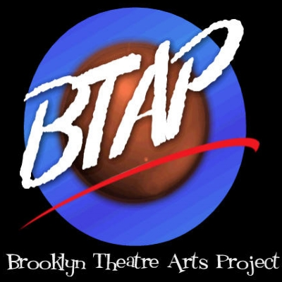 Btap logo paul 2.jpg