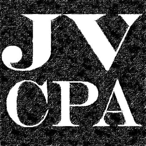 JV_logo4.jpg
