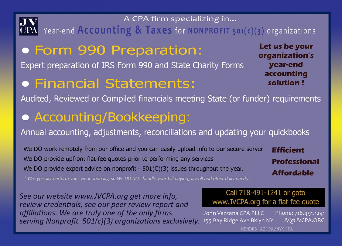 JVCPA-FORM-990-Prep-Audit_.jpg