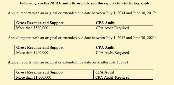 audit+limits+nys.jpg