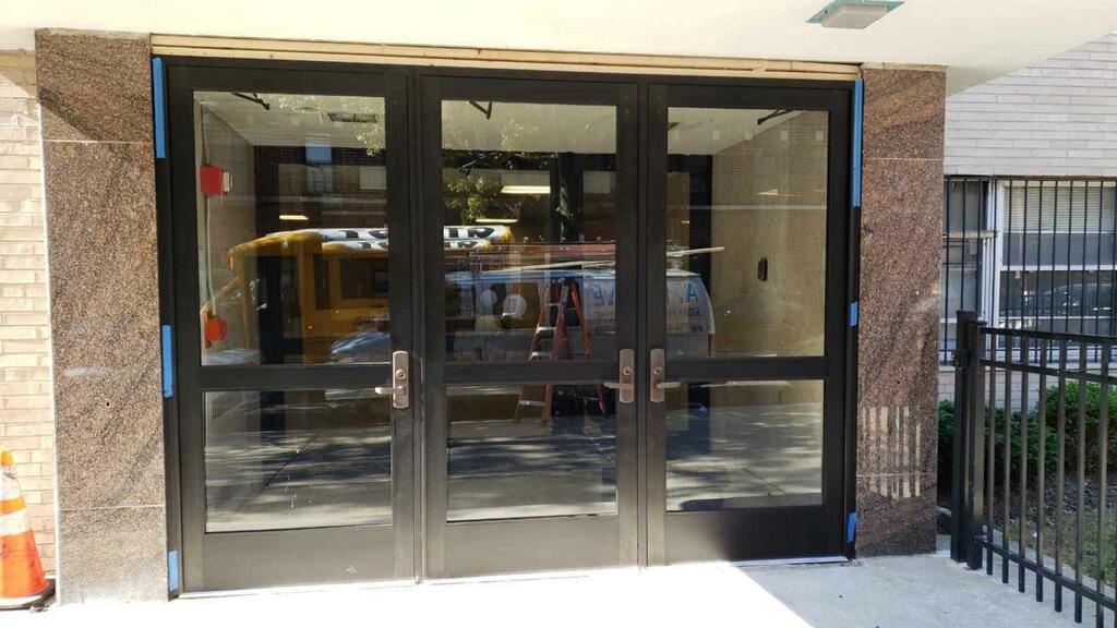 Montefiore Exterior Doors copy.jpg
