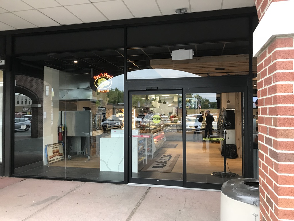 Retail Storefront.jpg