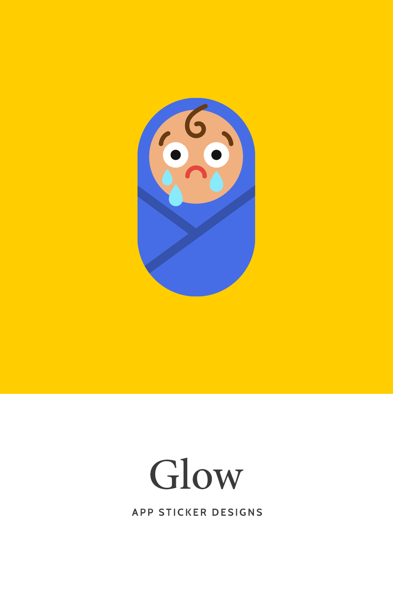 Glow1Cover.png