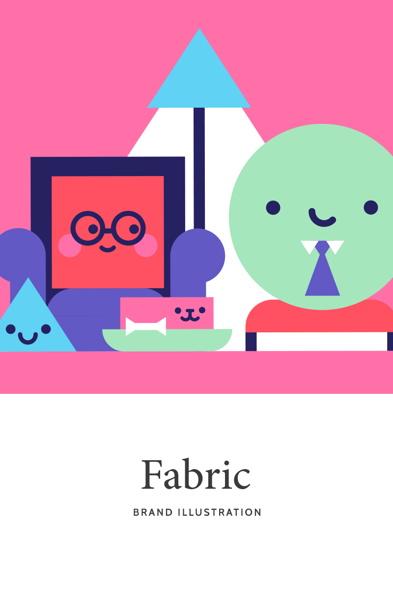 FabricCover.png