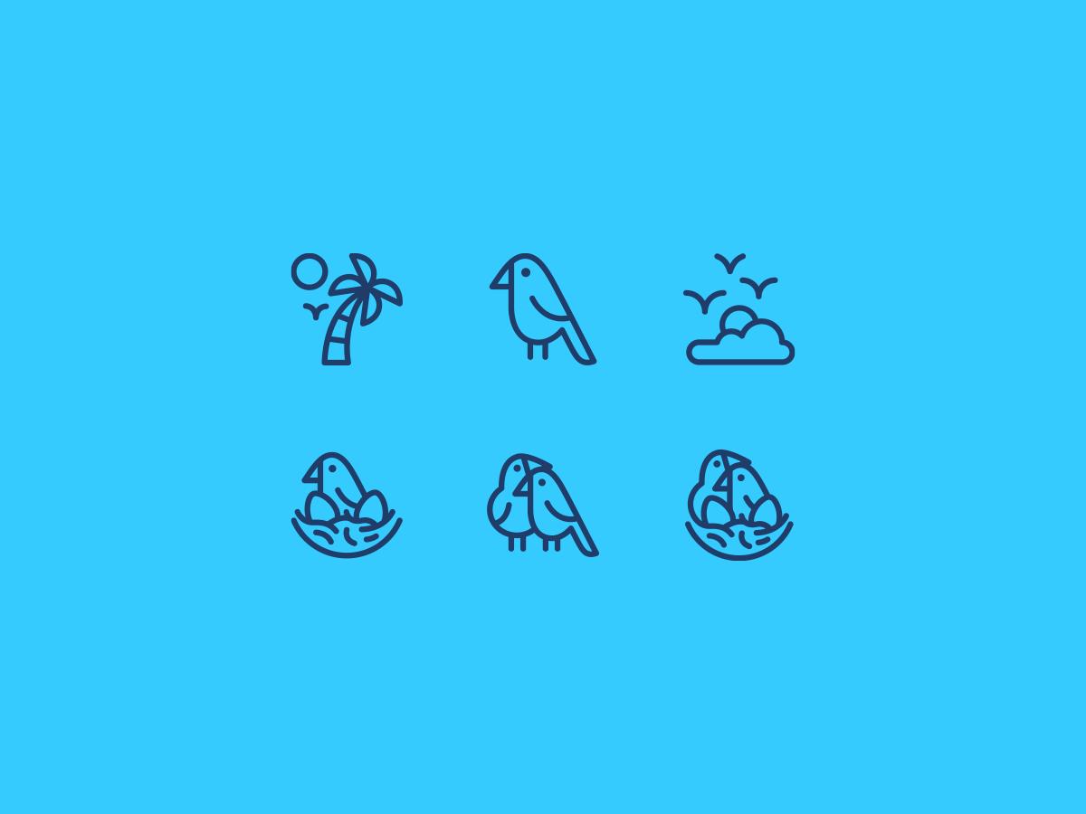 BirdTheme.png