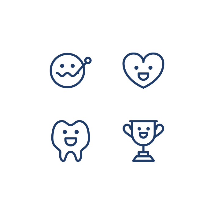HappyIcons.png