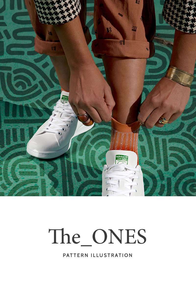 The_ONES_Cover.png