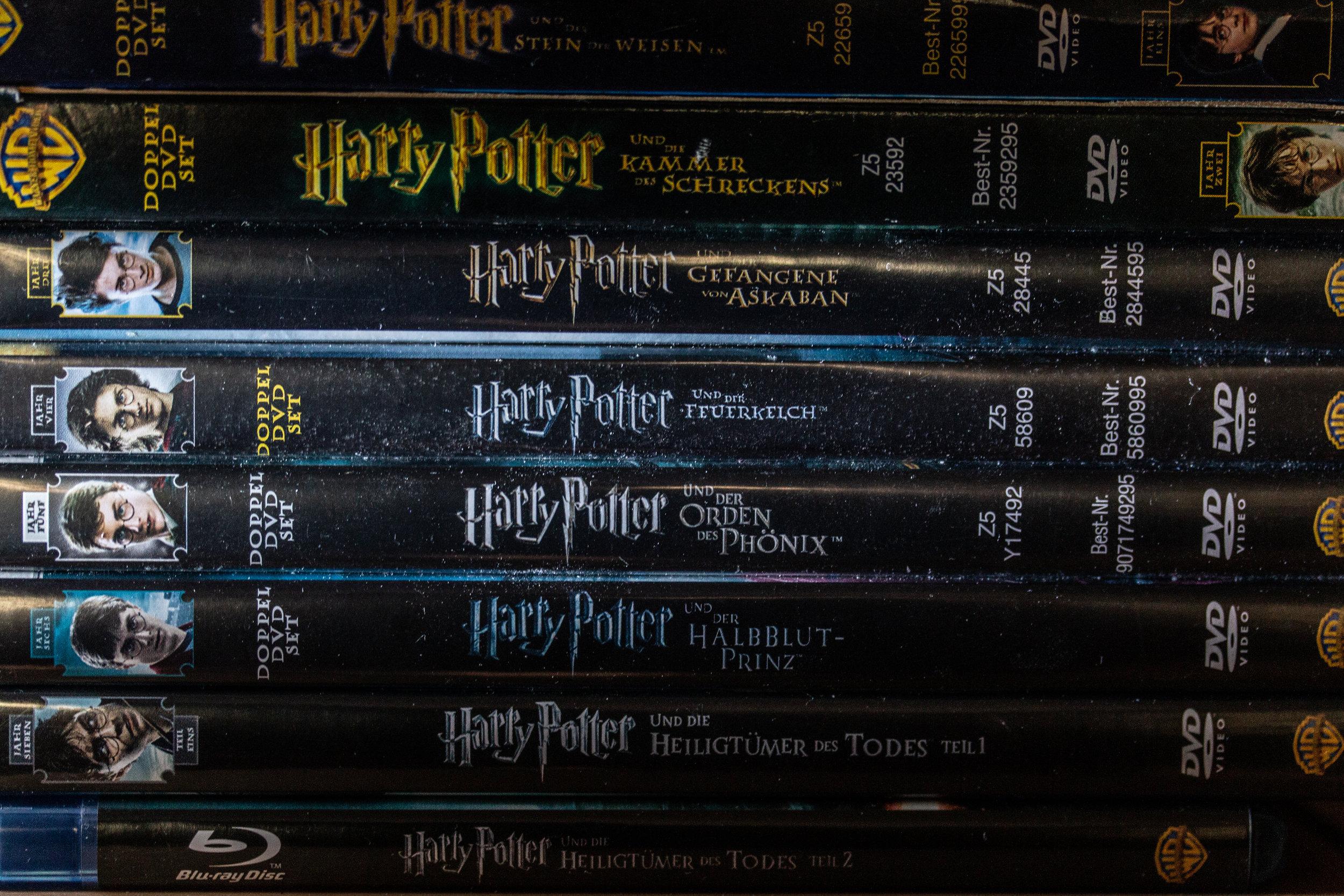 20181102_0001_Harry Potter.jpg