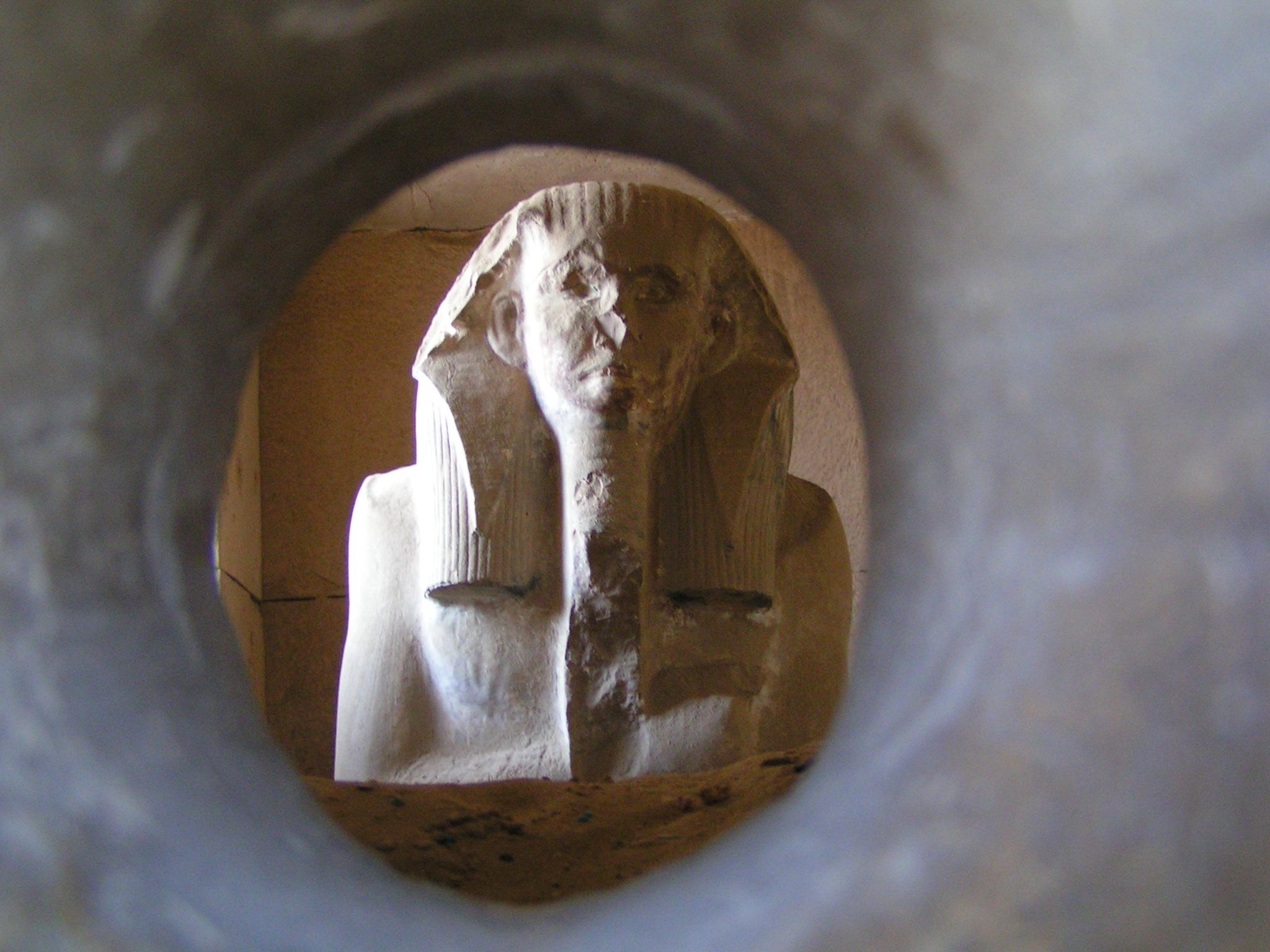 588_aegypten Saqqara 02 01 04.JPG