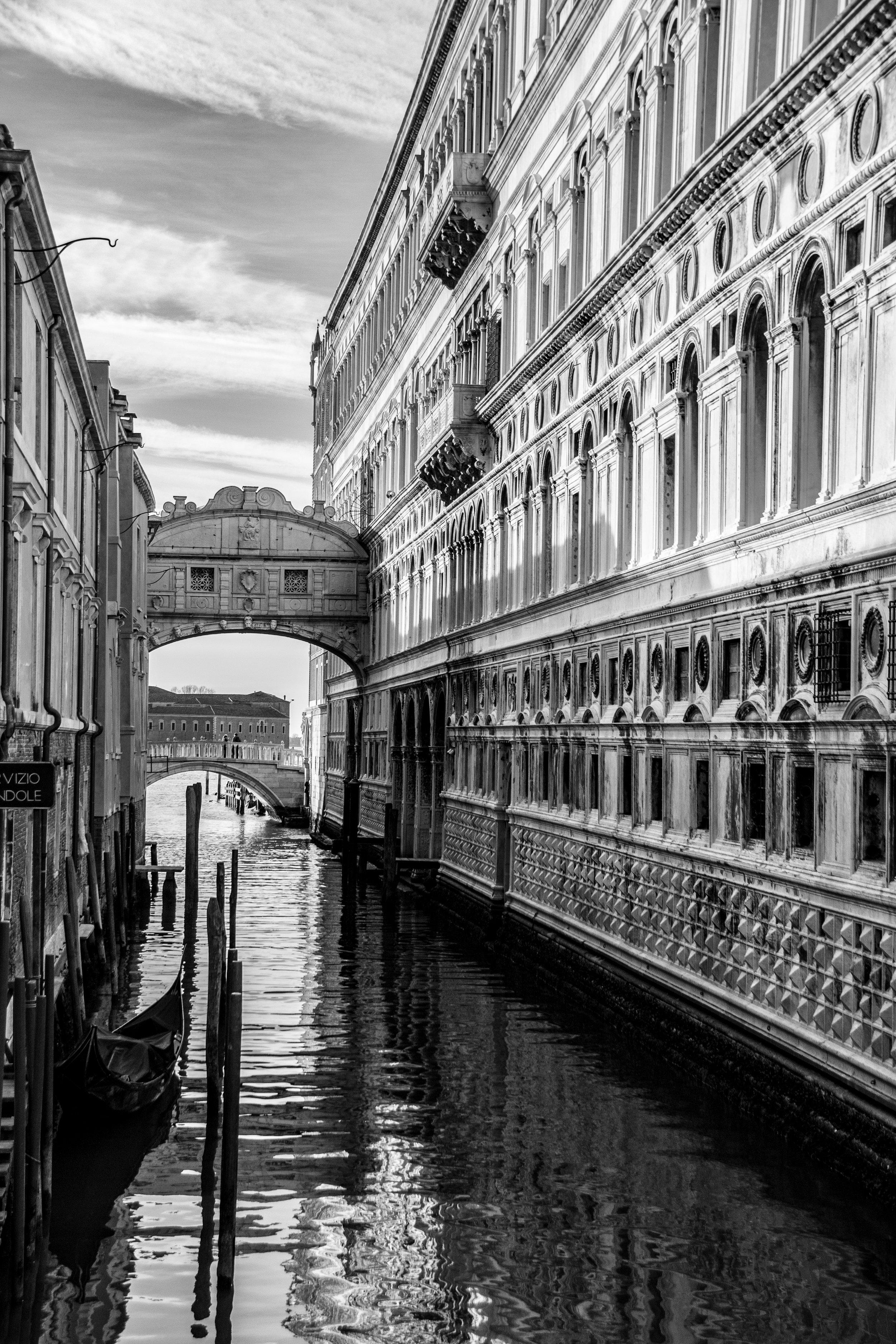 20190304_20190224_0766_Venedig.jpg