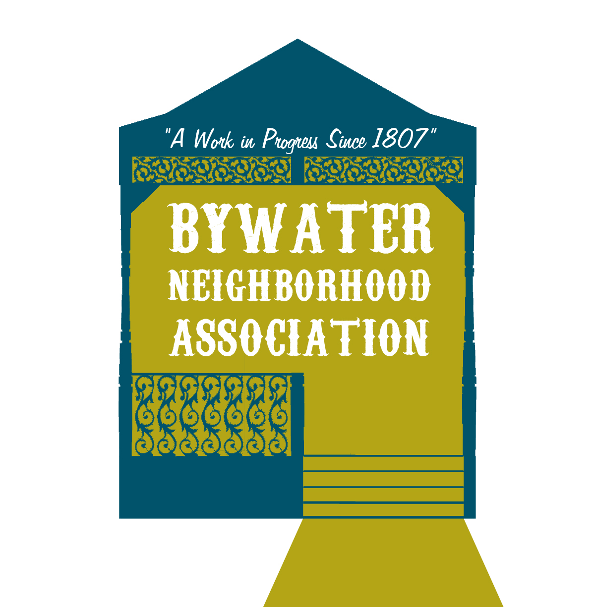 Bywater Neighborhood Association