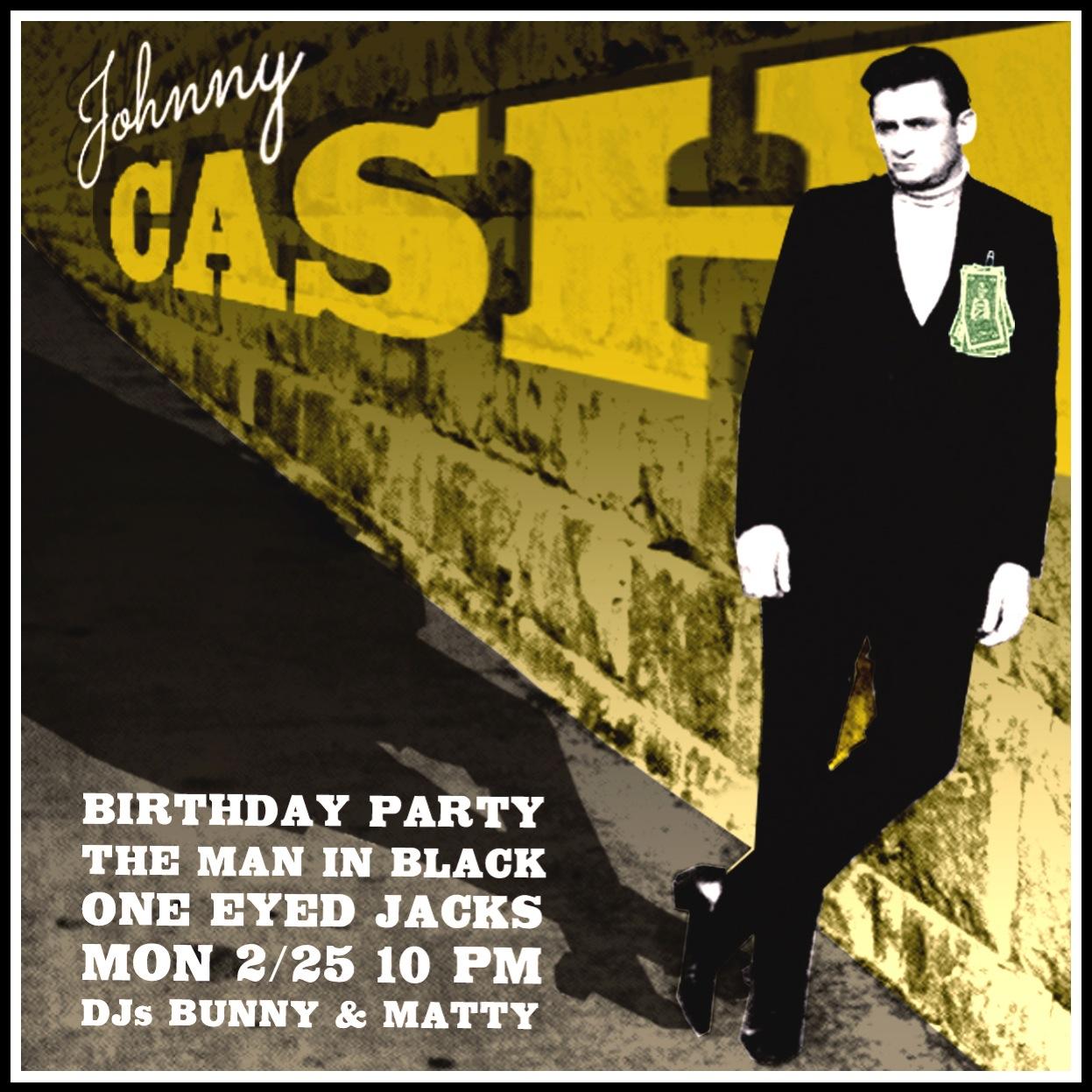 CASH_birthdayfinal.jpg