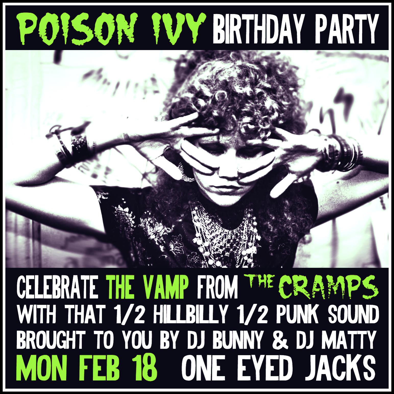poisonivy_birthdayparty1.jpg