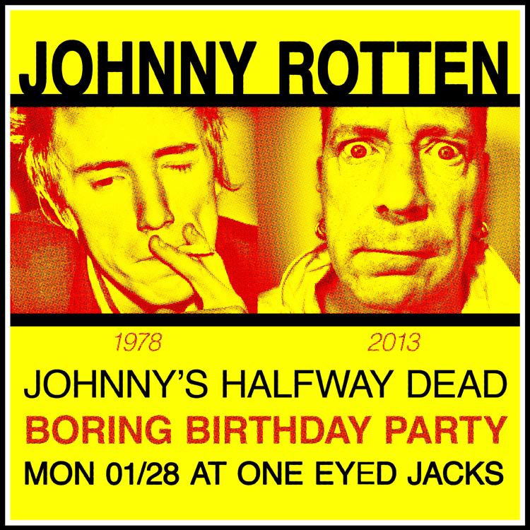 rottenbirthday_new2.jpg