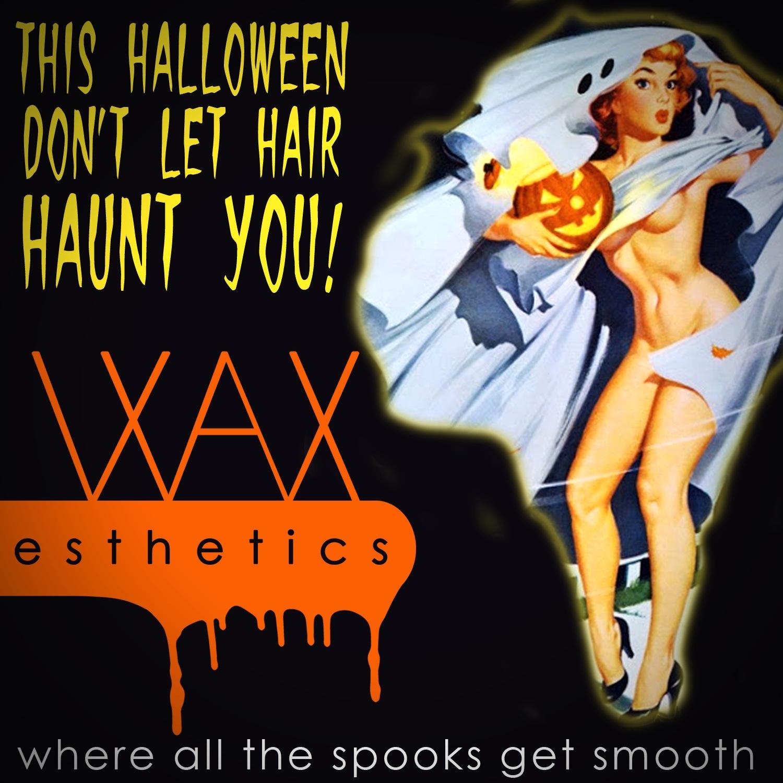 wax_halloween1.jpg