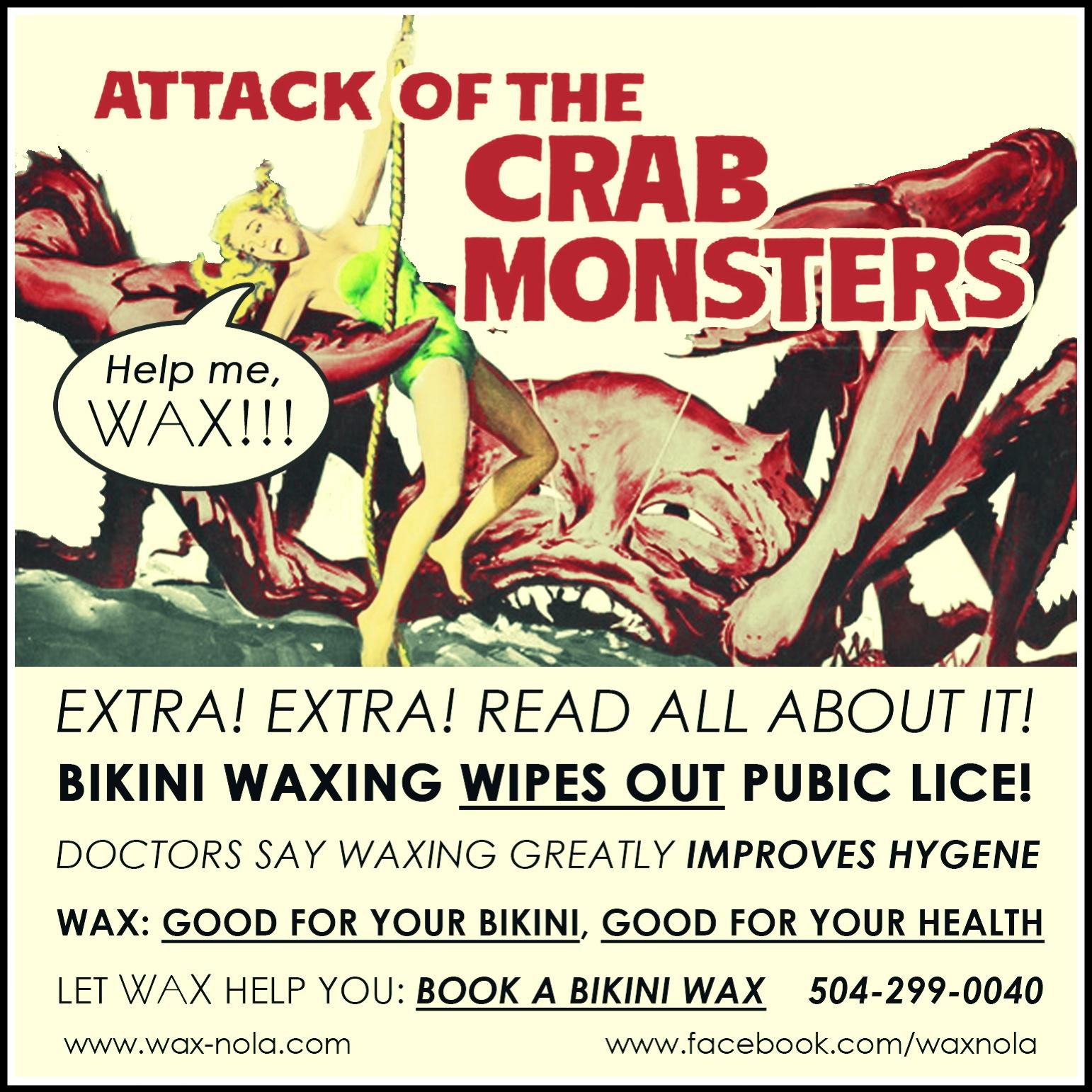 waxvscrabmonsters1.jpg