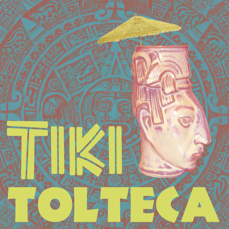 tikitolteca_profile.jpg