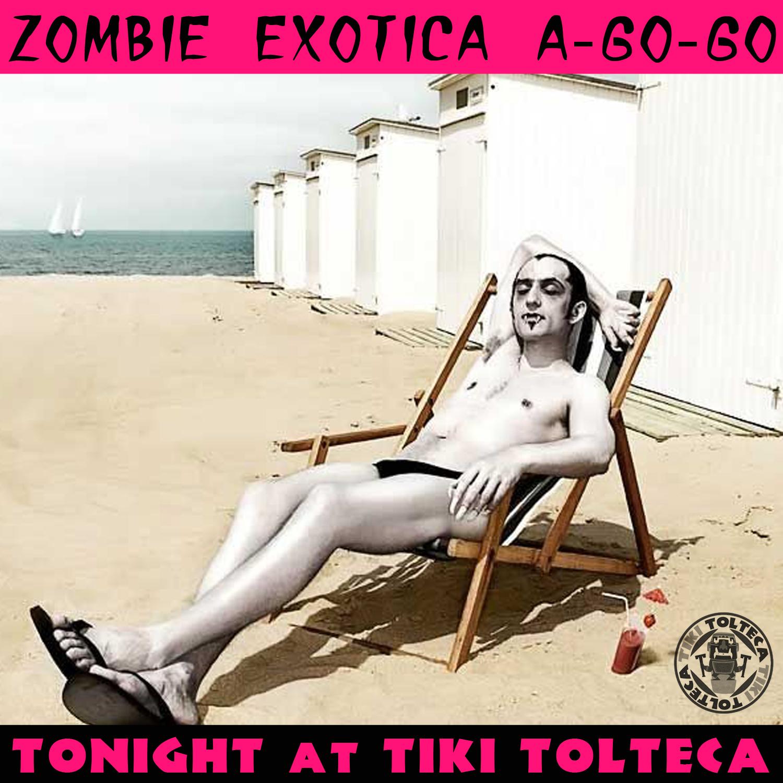 zombieexotica2.jpg