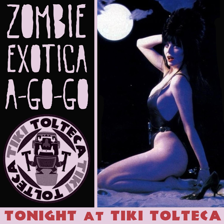 zombieexotica3.jpg