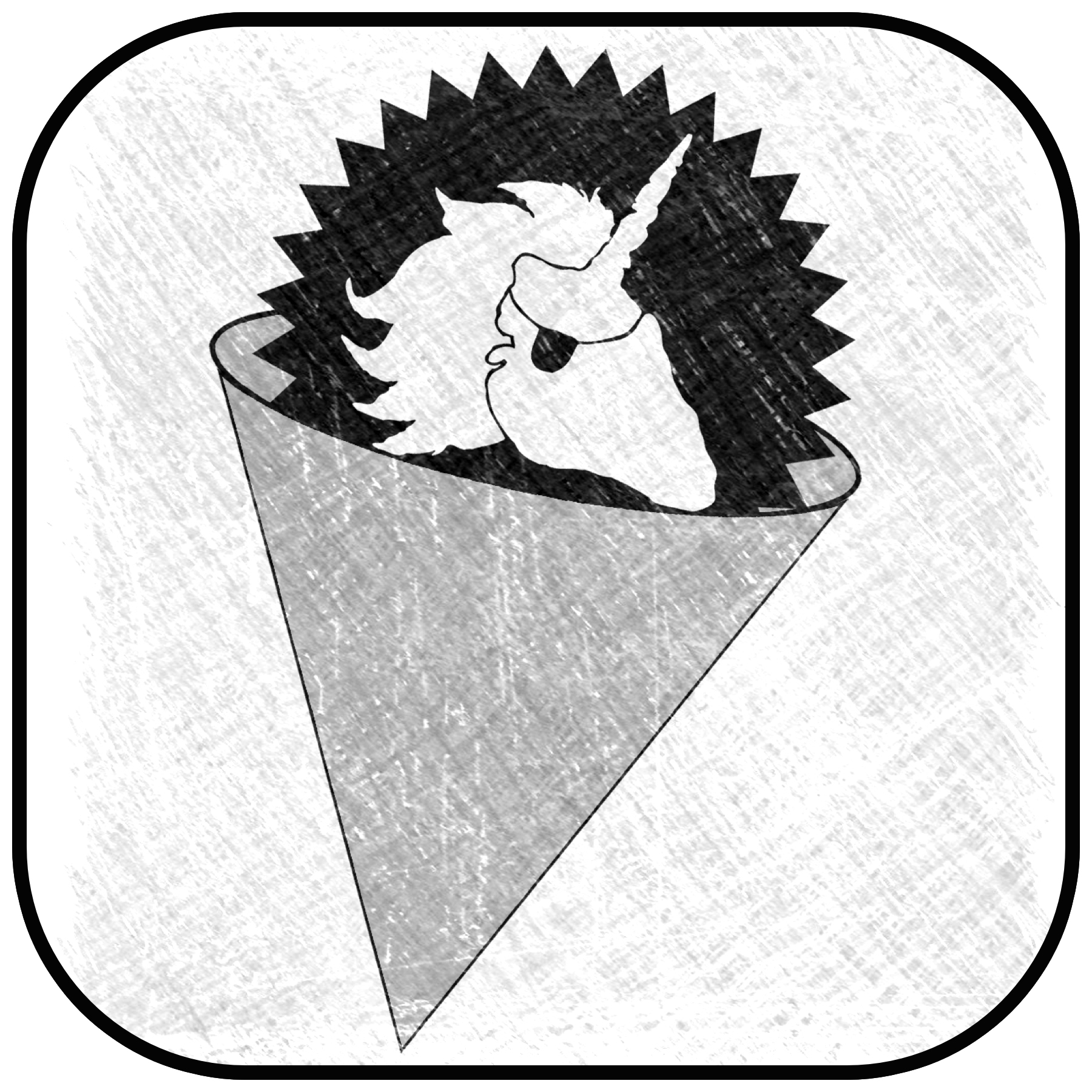 bootys_cone_icon_new.jpg