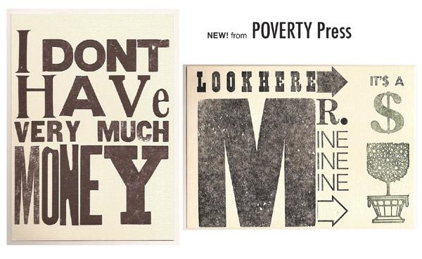 povertypress 2.jpg