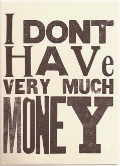 povertypress.jpg