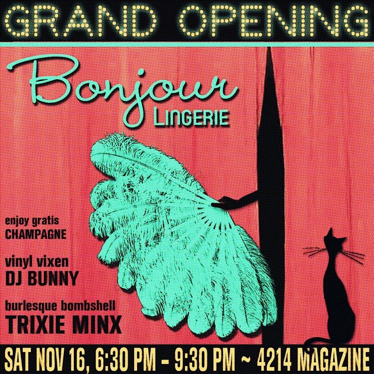bonjourlingerie_opening1.jpg