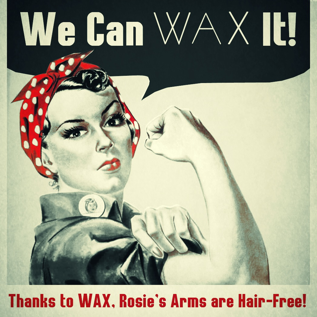 Rosie-the-WAXER.jpg