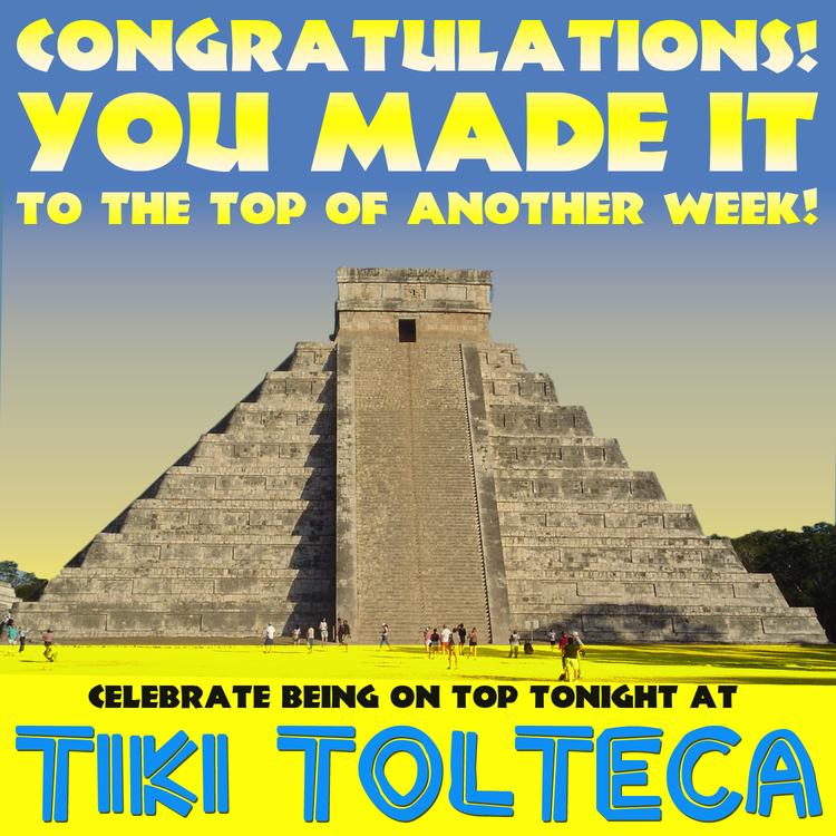 TIKITOLTECA_WEDNESDAY.jpg