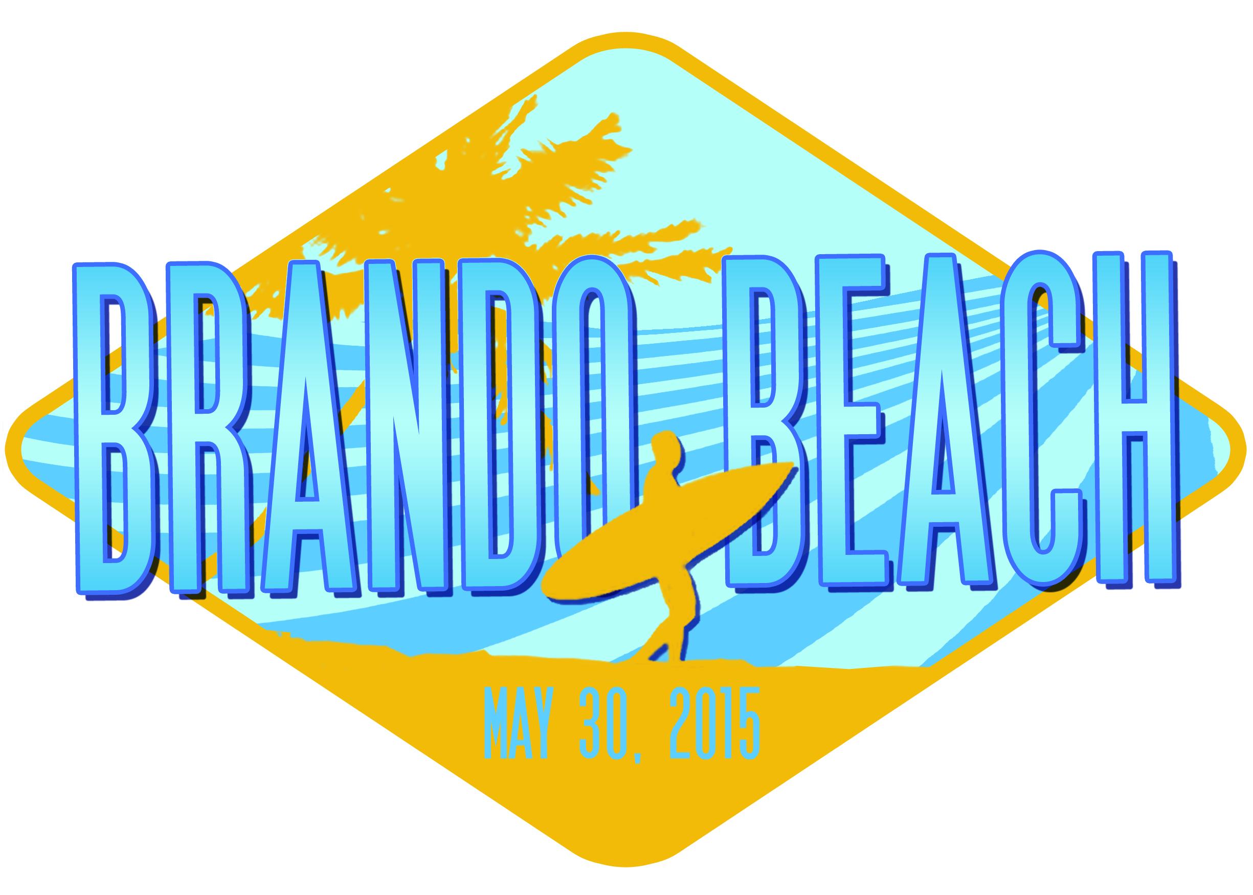 Logo design for Starburst Communications