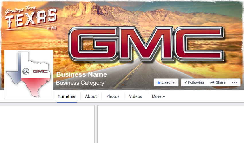 GMC_DFW_FB_cover.jpg