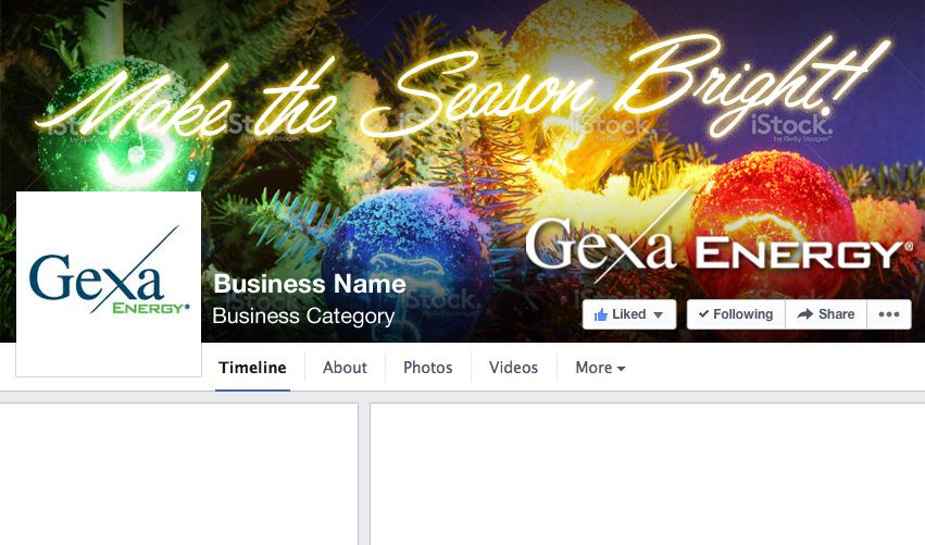Gexa_FBcover_oct2014_winter.jpg