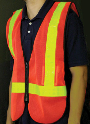 Katies_light_Safety-Vest-95541JB-.jpg