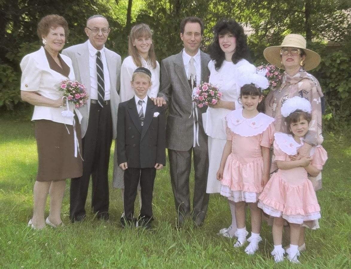 1995_wedding_IMG0028.jpg