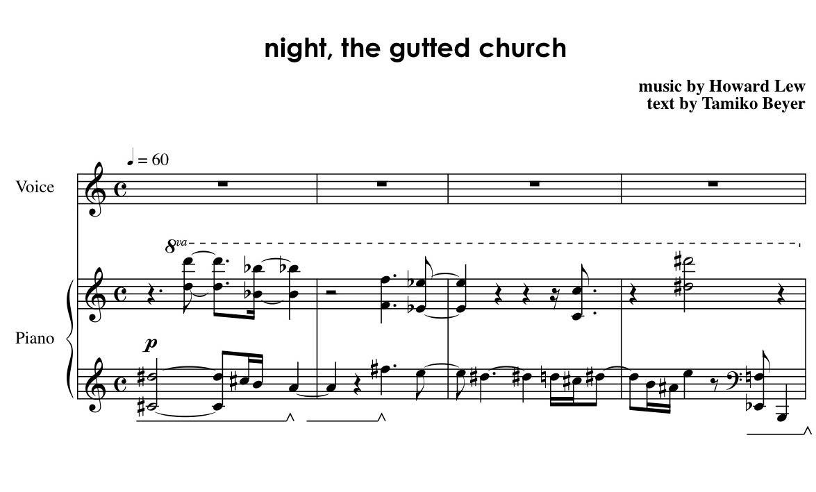 night the gutted church.jpg