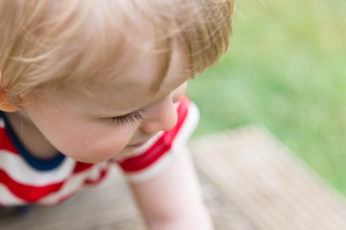 Richmond Family Photographer | Surrey Family photoshoot