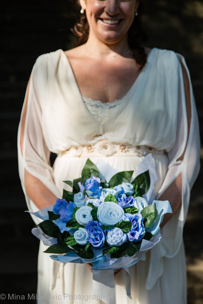 Surrey Wedding Photographer | York House