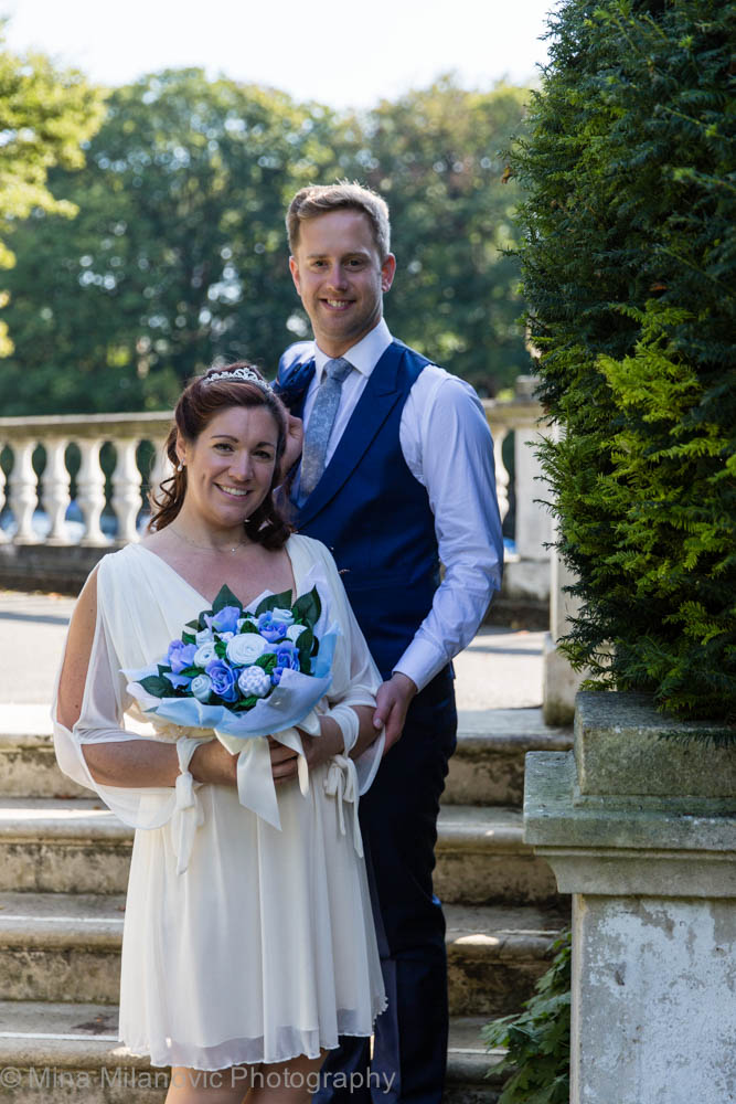 York House Wedding | Twickenham wedding photographer